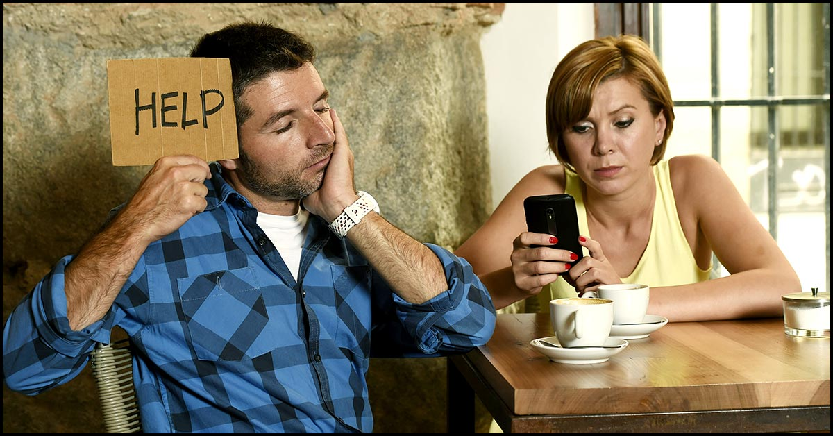 Devastating-Causes-Of-Loneliness-In-Marriage-And-Ways-To-Deal-With-It